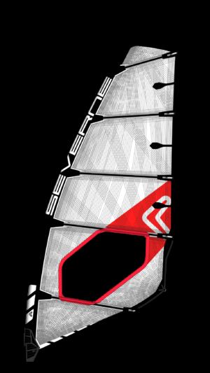 Blade Pro 2020
