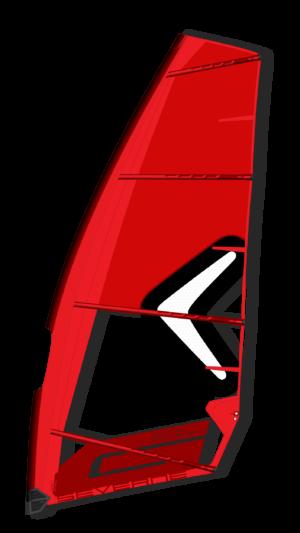 HyperGlide
