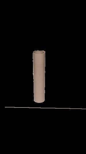 Mylar Reparatie tape strook 50 cm