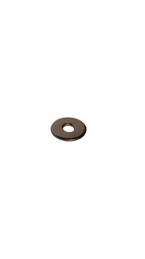 RVS Ring m6