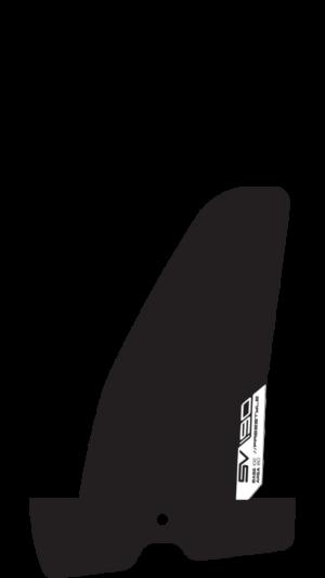 Freestyle serie G10 black